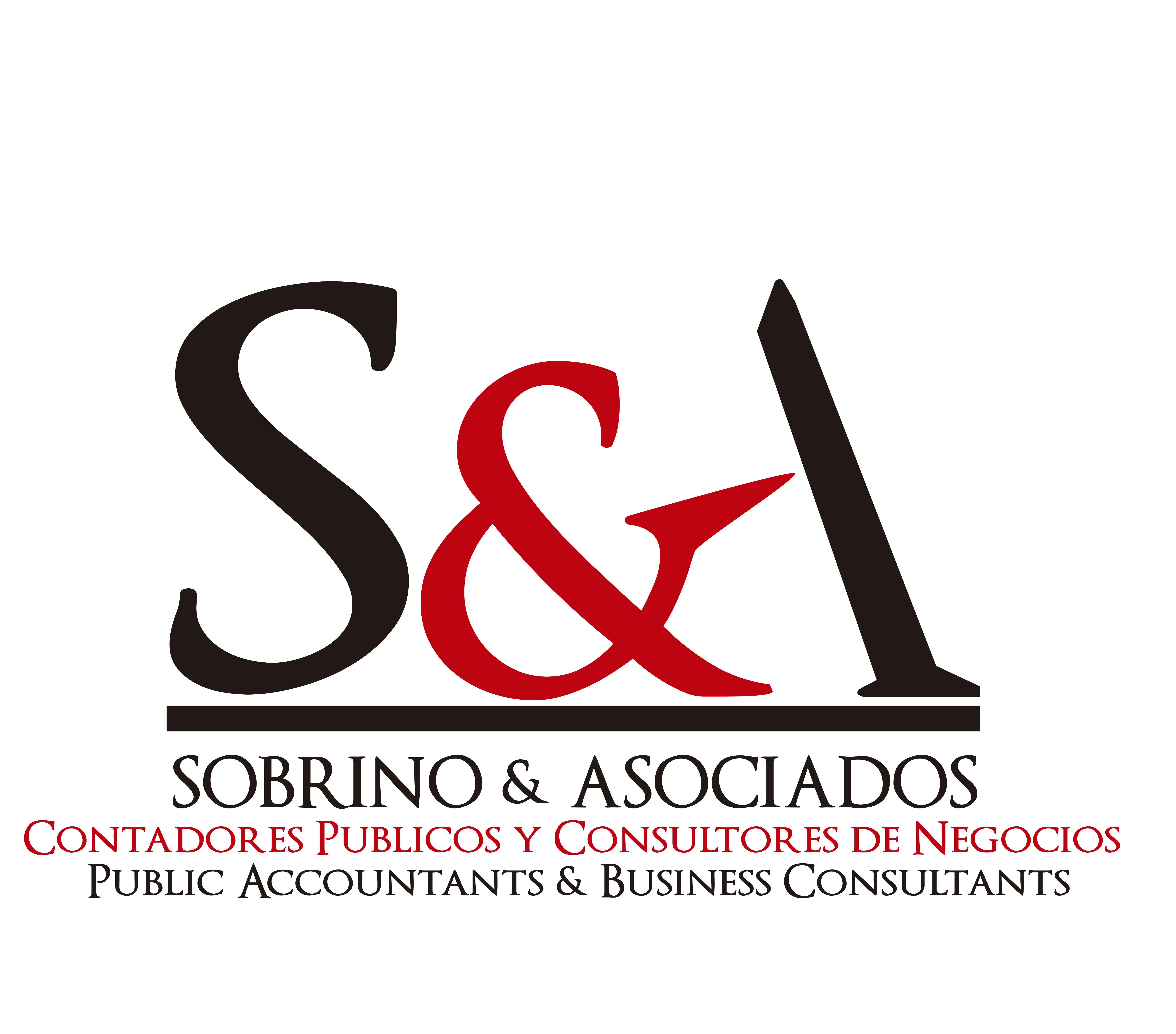 SYA Consultores de Negocios