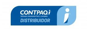 Logotipo Distribuidor Autorizado